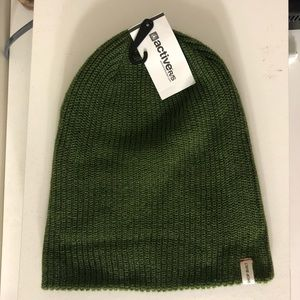 Active RS Beanie